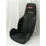 "Additional Images for SEAT - ALUMINUM 15.5"" ECONOMY DRAG"