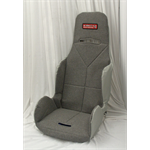 "Additional Images for SEAT - ALUMINUM 17.5"" ECONOMY DRAG"