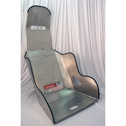 "SEAT - ALUMINUM 16"" MINI CUP CAR"
