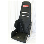 "Additional Images for SEAT -  ALUMINUM 10"" CHILD QUARTER MIDGET"