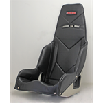 "Additional Images for SEAT - ALUMINUM 16"" PRO STREET DRAG"