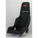 "Additional Images for SEAT - ALUMINUM 20"" PRO STREET DRAG"