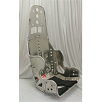 """Additional Images for SEAT - ALUMINUM 14"""" LIGHTWEIGHT 10º LAYBACK MICRO MINI SPRINT"""