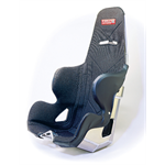 "Additional Images for SEAT - ALUMINUM 17"" LIGHTWEIGHT 10º LAYBACK"