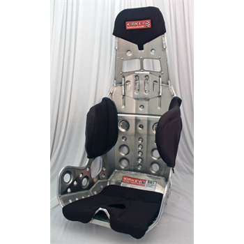 56LW Series - Sprint Deluxe Upright - Lightweight Seat Cover
