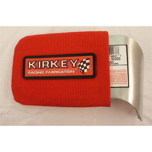COVER - 00212 RED TWEED - FITS 00200