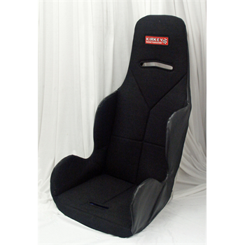 16 Series - Economy Drag Seat Cover