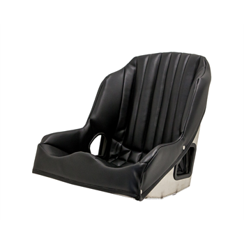 55V Series - Vintage Class Bucket Seat Cover