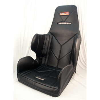 "20 Series - Economy ""BIG BOY"" Seat Cover"