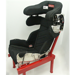 Additional Images for SEAT - SFI 39.1 CERTIFIED- ASPHALT MODIFIED CONTAINMENT