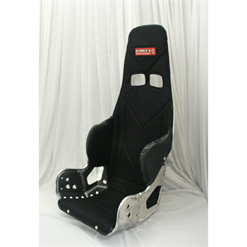 50 Series - Lightweight Micro Mini Sprint 10º Layback Seat