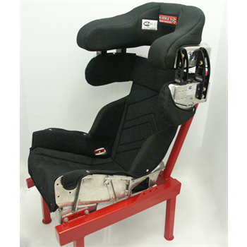 92 SERIES - SFI 39.1 CERTIFIED - ASPHALT MODIFIED CONTAINMENT SEAT