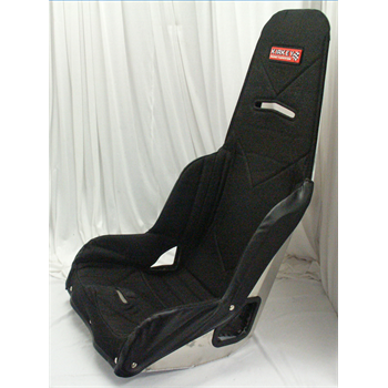 41 Series - Pro-Street Drag Seat Cover