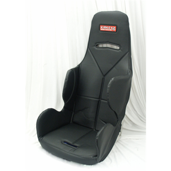 19 Series - Economy 10 Degree Layback Seat Cover