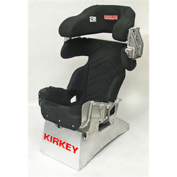 91 Series - SFI 39.1 - CUSTOM CONTAINMENT SEAT COVER