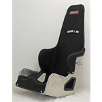 "Additional Images for SEAT - ALUMINUM 17"" STANDARD 10º TO 20º LAYBACK"