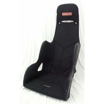 28 Series - Mini-Cup Seat Cover