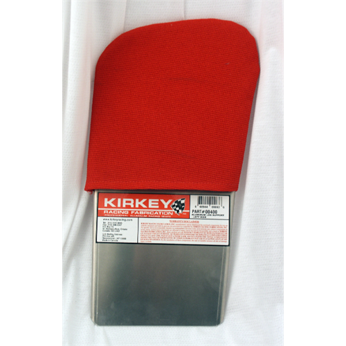 COVER - 00412 RED TWEED - FITS 00400