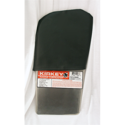 COVER - 00401 BLACK VINYL - FITS 00400