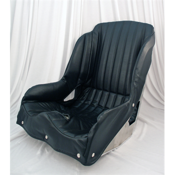 41V Series - Vintage Class Bucket Seat Cover